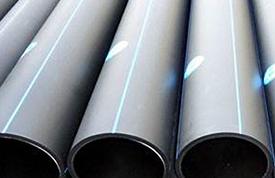 关于克拉管管材性能简介陕西PVC管材