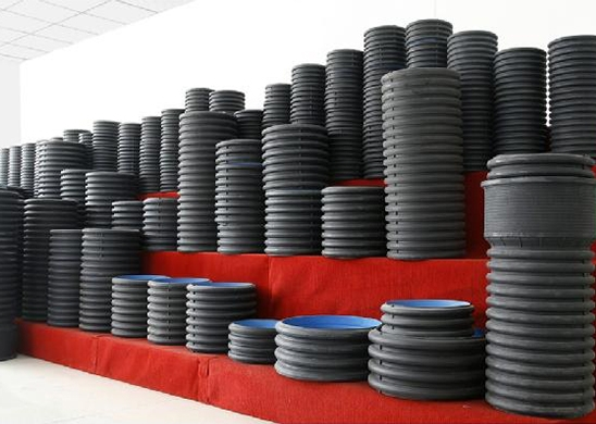 必威体育登录apphdpe双壁