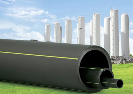 燃气管厂家
